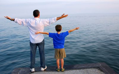 6 signs you are a true spiritual son